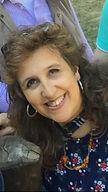 Monica Nicolosi