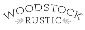 woodstock-rustic-logo.jpg