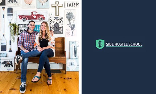 woodstock-rustic-side-hustle-school.jpg
