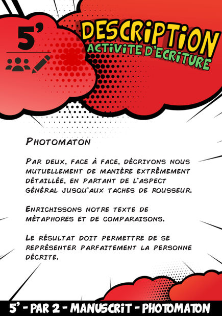 Photomaton.png