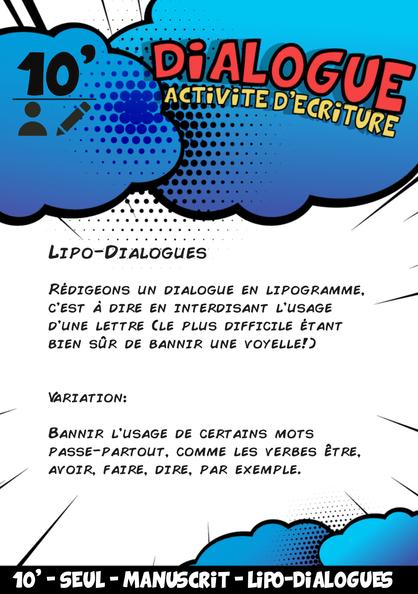 Lipo-dialogues.png