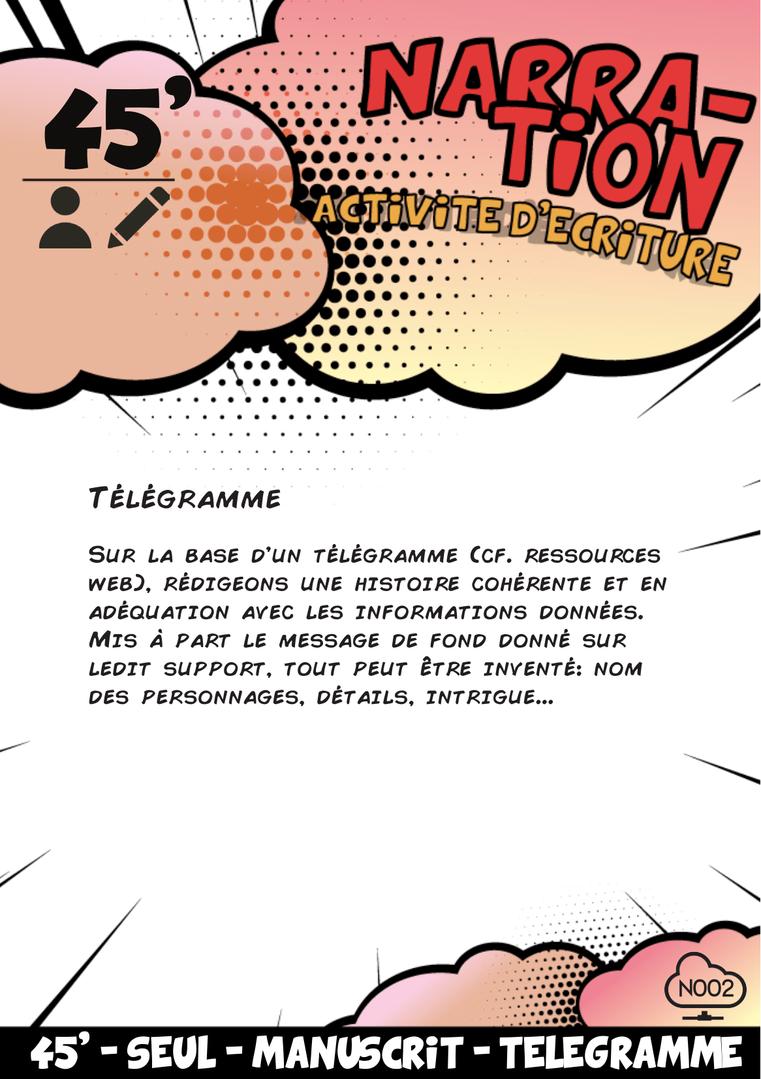 Télégramme.png