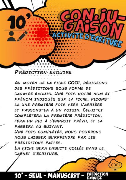 Prédictions_excquises.png