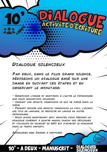 Dialogue silencieux.png