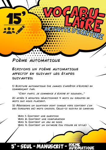 Poème_automatique.png