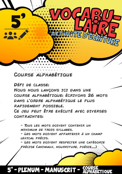 Course_alphabétique.png