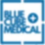 Blue Cube Medical Logo.JPG