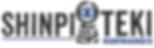 logo 1.2 fond blanc.png