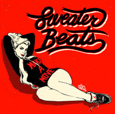 Sweater Beats - Make A Move