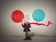 Pablo Who.jpg