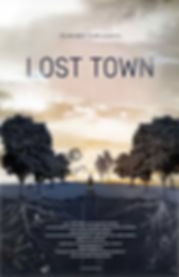 Lost Town Poster.jpeg