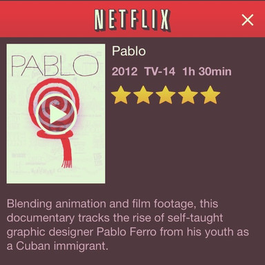Netflix Pablo.jpg