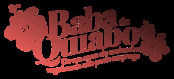 Baba-Red-Logo.png