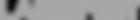 LAFilmFest-Logo.png