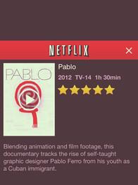 Netflix-Pablo2.jpg