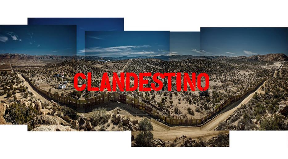 Clandestino site.jpg