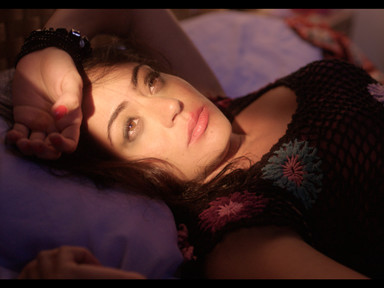 carol in bed.jpg