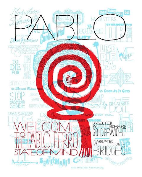 Pablo Poster.jpg