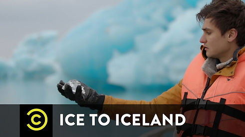 ice to iceland .jpg
