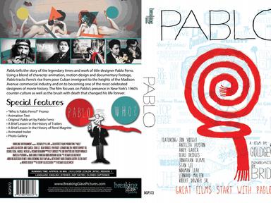 Pablo DVD art.png