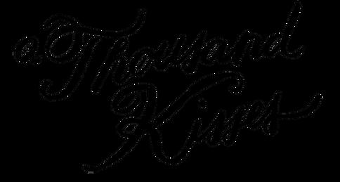 ATK-transparent-logo.png