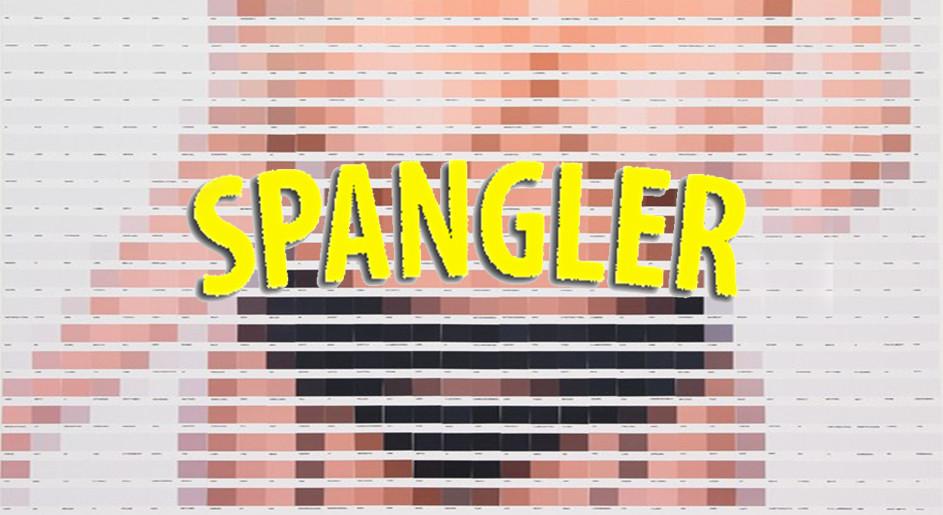 Spangler site.jpg
