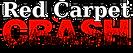 red carpet crash.png