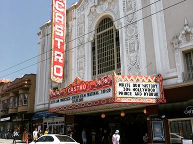 Castro Theater.jpg