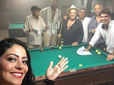Baba elenco apresentado pela Carol .jpg