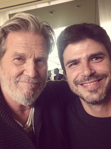 Richard and Jeff.jpg