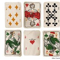 ATK cards.jpg