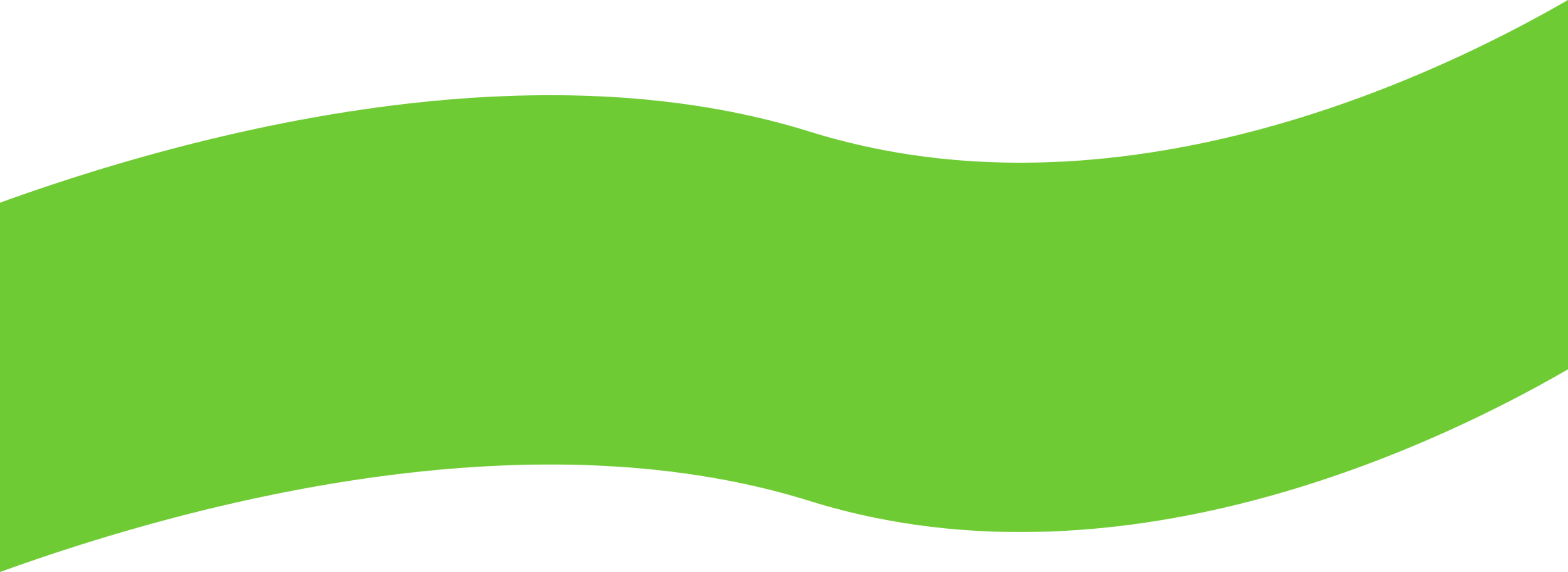wave_green.png