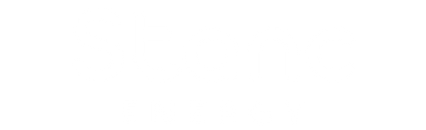 ON lobby Energy - white.png