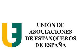 Logo-Union-Horizontal.jpg