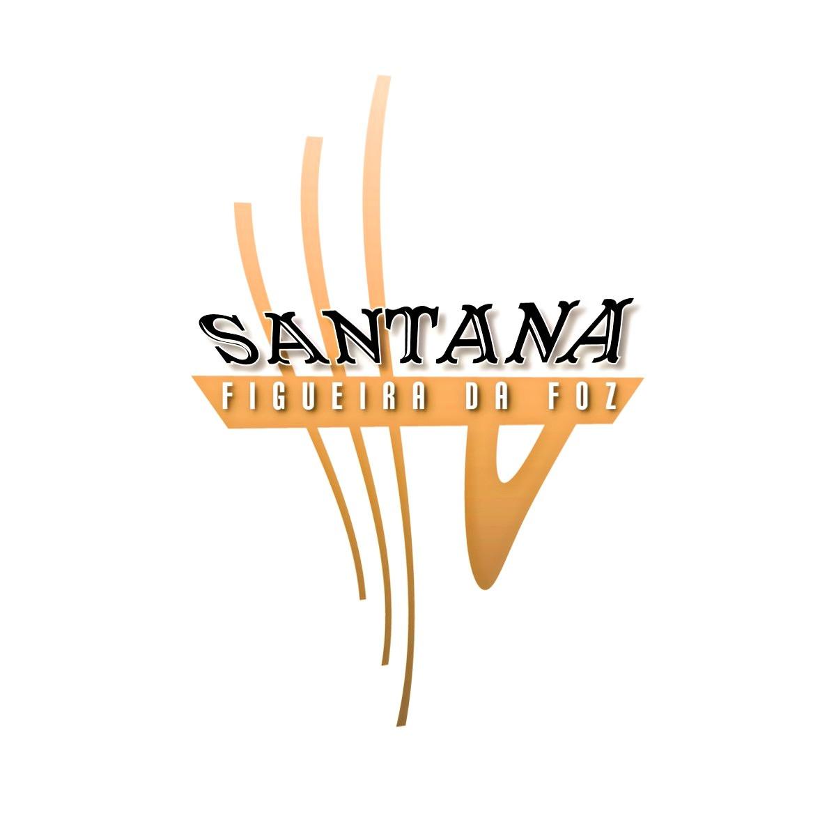 Site | Santana/Fig.Foz