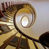 choctaw-stairs-lookingup.jpg