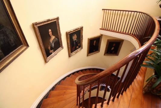 Choctaw-stairs.jpeg