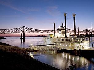 casino-steamboat.jpg