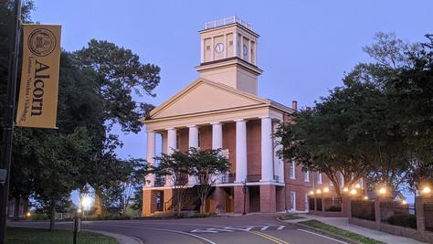 Alcorn_State_University.jpg