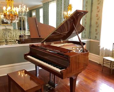 SGH-Piano.jpg