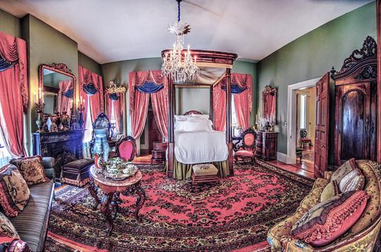 choctaw-bedroom1.jpg