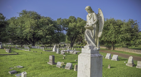 cemetery-turningangel.jpg