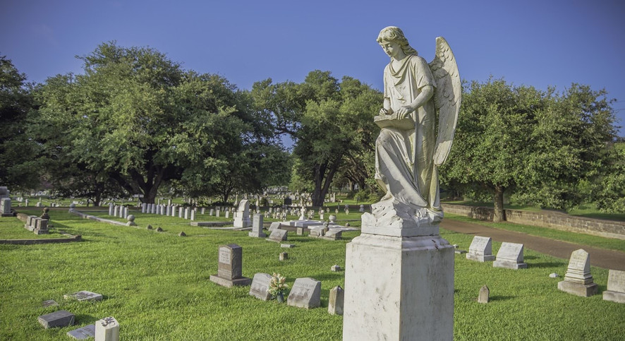 cemetery-turningangel.jpg
