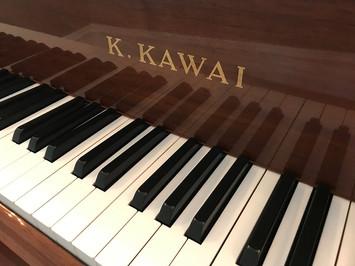SGH-piano1.jpg