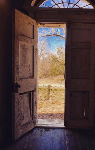 rodney-abandoneddoor.jpg
