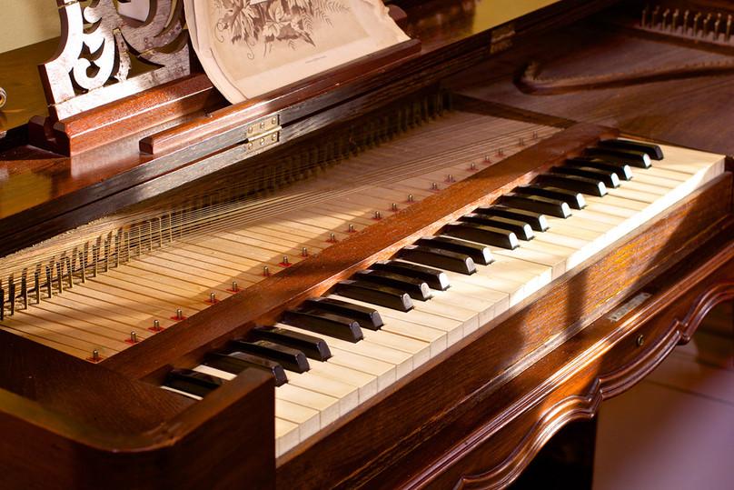 Choctaw-piano0.jpg