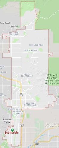 Scottsdale Service Area.JPG