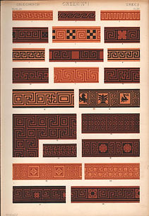 Greek Flooring Design.jpg