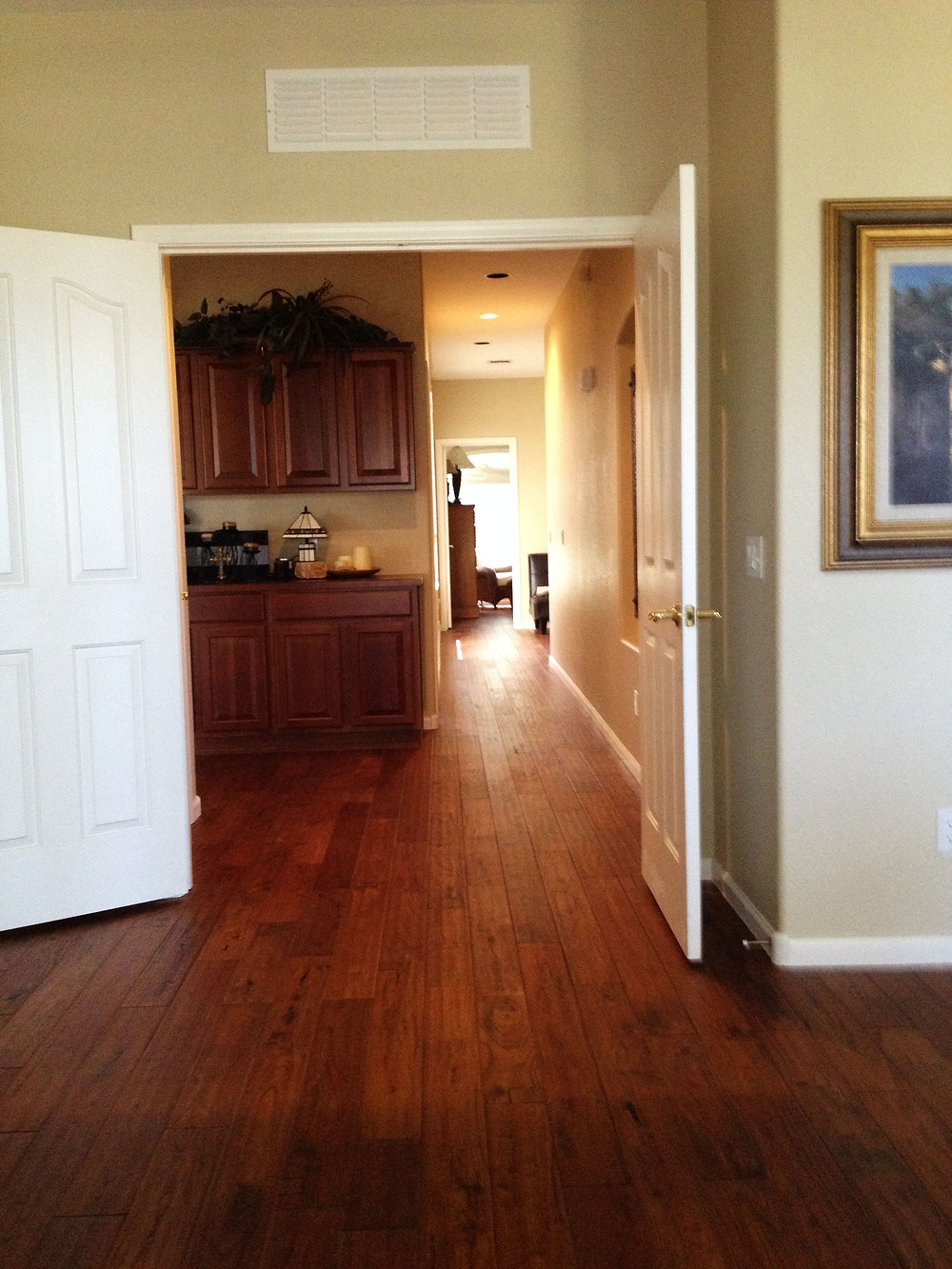 AZ Supreme Flooring LLC, Hardwood, Tile, Carpet, Wood Floor, Contractor
