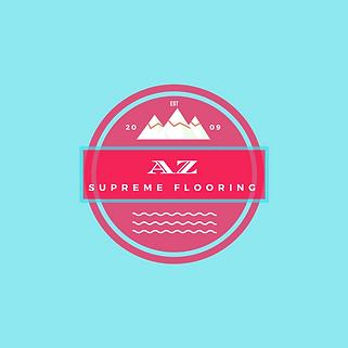 AZ Supreme Flooring LLC